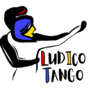 Ludico Tango Logo